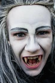 Halloween Vampire Look Best 20 Tanz Der Vampire Berlin Ideas On Pinterest Tanz Der