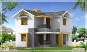 Home Interior Design Kerala by Single Floor House Designs Kerala House Planner Elegant Simple