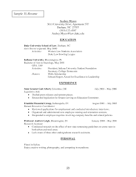 Online professional resume writing services greensboro nc     Resume Writing Services diaster   Resume And Cover Letters