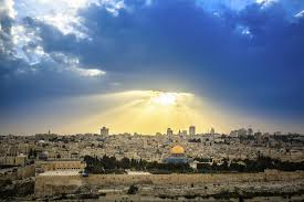 what is thanksgiving prayer say a prayer for israel and for the peace of jerusalem
