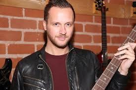 Tim McCord - Gibsons