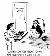 Creative Writer Cartoons and Comics   funny pictures from CartoonStock