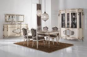 Steve Silver Dining Room Furniture Stylish Design Silver Dining Room Chairs Sweet Ideas Steve Silver
