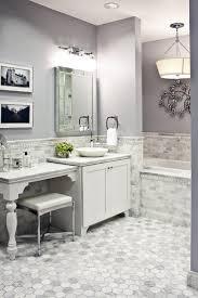 best 20 carrara marble bathroom ideas on pinterest marble carrara marble bathroom more