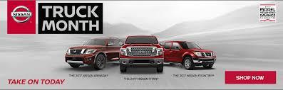 nissan armada north carolina nissan dealership knoxville tn used cars fenton nissan of knoxville