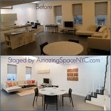 home staging nyc archives amazing space nyc home staging nyc
