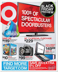 black friday 2017 ps4 price target black friday 2013 check out the target ad gamertell
