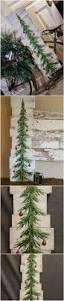 the 25 best 12 foot christmas tree ideas on pinterest diy