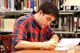How to Write a   Paragraph Essay       Writing Guide   Essay Help     how to write a   paragraph essay