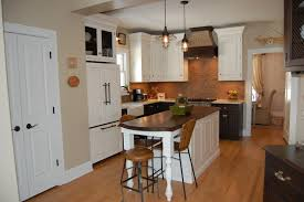 small kitchen islands kitchen island with sining area amazing