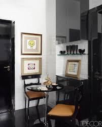 Black Kitchen Designs Photos 172 Best Modern U0026 Classic Kitchens Images On Pinterest Kitchen