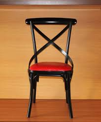 Cheap Black Metal Chair Design For Restaurant Commercial Dining - Commercial dining room chairs