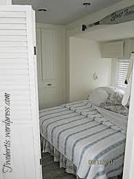 decorating trailer mobile home home decor