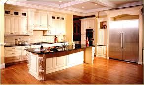 refurbished kitchen cabinets used kitchen cabinets craigslist sale