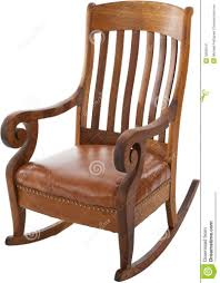 Antique Rocking Chair Prices Antique Rocking Chairs 1800s