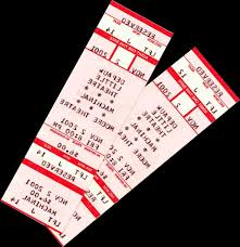 fau living room theater tickets with regard to aspiration living