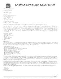 Cover Letter Example Of Letters Of Resignation   Gopitch co examples letters of resignation
