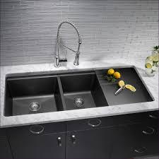 kitchen room delta victorian kitchen faucet modern brass kitchen