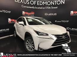 lexus of toronto used cars executive demo cars pre owned lexus sales near lloydminster ab