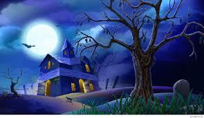 happy halloween hd wallpaper halloween wallpaper 2017 hd free download pixelstalk net