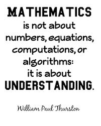Mighty Math Homework Help     EngageNY   Eureka Math Online Tutor WordPress com Math Homework Videos