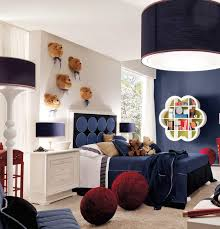 Black Childrens Bedroom Furniture Bedroom Gorgeous Ikea Kids Bedroom Furniture Ideas With Black