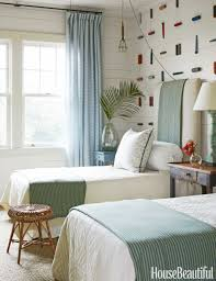 Green Bedroom Wall Designs 175 Stylish Bedroom Decorating Ideas Design Pictures Of