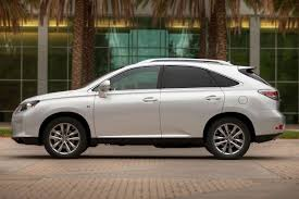 certified lexus seattle used 2013 lexus rx 350 for sale pricing u0026 features edmunds