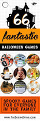 203 best images about halloween on pinterest