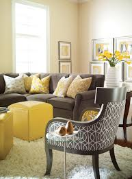 Living Room Design Ideas With Grey Sofa Gray And Yellow Bedroom U2013 Gray And Yellow Bedroom Decor Gray And