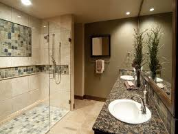 Budget Bathroom Ideas How To Remodel A Small Bathroom On A Budget Amazing Bathroom