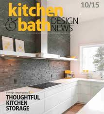 100 kitchen collection magazine norr a nordic everyday life