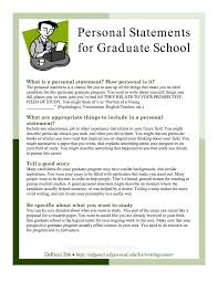 Law School Essay Examples  how to write a law school personal
