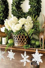 708 best holiday christmas images on pinterest christmas time