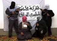 ISLAM Islamic terrorism