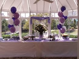 Home Party Ideas Surprise 50th Birthday Party Ideas Home Party Ideas