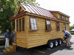 Sip Tiny House Tiny Houses On Wheels For Sale In The Uk Custom Built Garden Tiny