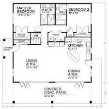 Open Kitchen Floor Plans Pictures Best 25 Open Floor House Plans Ideas On Pinterest Open Concept