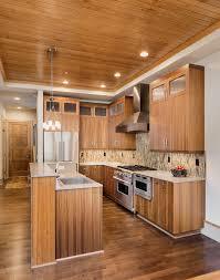Elements Home Design Salt Spring Island 37 Dream Kitchen Designs Love Home Designs
