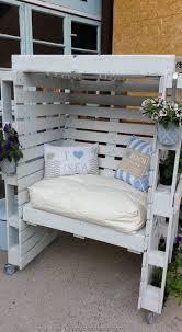 Pallets Patio Furniture - best 25 pallet garden furniture ideas on pinterest diy garden