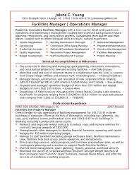 Security Guard Resume Police Officer Resume Objective Statement Examples