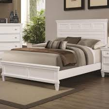 Bedroom Set Plans Woodworking Bed Frames California King Wood Bed Frame Plans California King