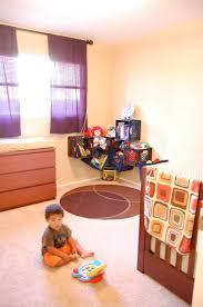 Modern Contemporary Bookshelves by Furniture Inspiring Wall Mounted Shelf Design For Kids And Teak