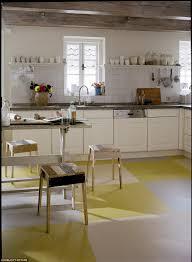 Japanese Kitchen Design Japanese Modernist Design Kitchen Advice For Your Home Decoration