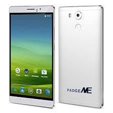 iphone 6s unlocked black friday black friday padgenereg unlocked 3g smartphone 6 inch ips screen