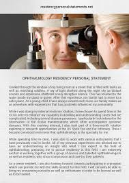 Tags   dental residency implant dentistry personal statement sample   Indulgy