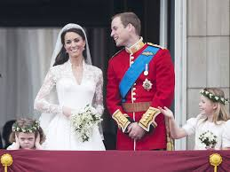 prince william kate middleton bridal party where are they now