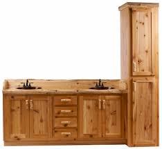 bath storage cabinets bathroom vanities with tower storage benevola
