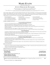 Engineering Project Manager Resume Sample by Data Center Project Manager Resume Resume For Your Job Application
