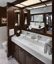 16 best bathroom trough sinks images on pinterest bathroom ideas
